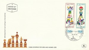 0655fdc