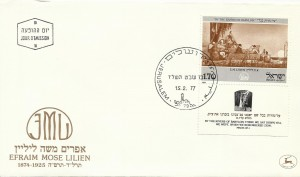 0662fdc