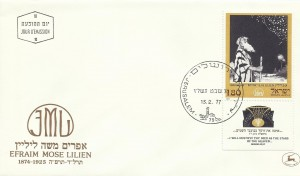 0663fdc