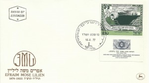 0664fdc