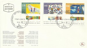 0667fdc