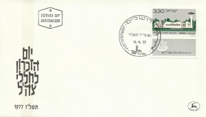 0668fdc