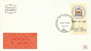 0669fdc