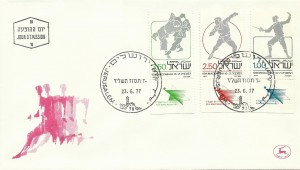 0675fdc
