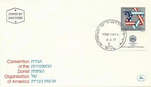 0677fdc