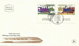 0693fdc