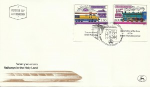 0693fdc2