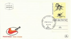 0699fdc
