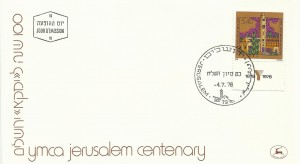 0712fdc
