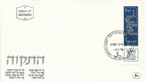 0713fdc