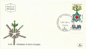 0721fdc