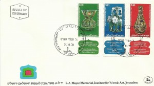 0724fdc