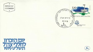 0741fdc