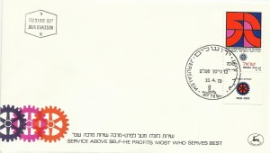 0745fdc