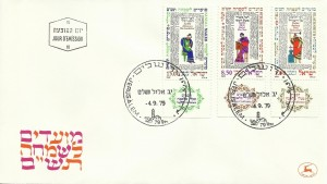 0748fdc