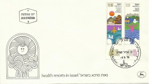 0750fdc