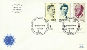 0754fdc