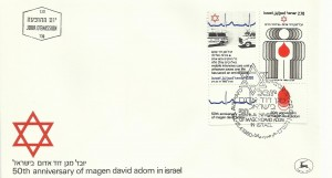 0766fdc