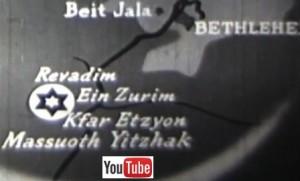 0771video