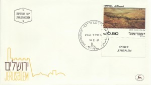 0785fdc