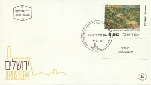 0787fdc