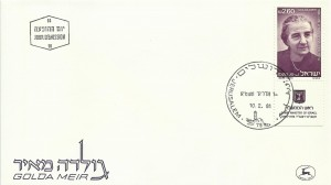 0788fdc
