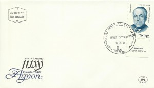 0791fdc