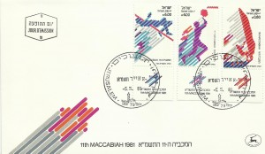 0797fdc