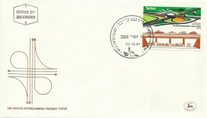0810fdc