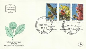 0814fdc