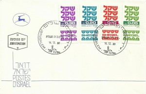0822fdc