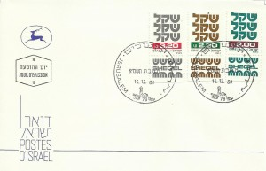 0822fdc3