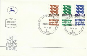 0822fdc4