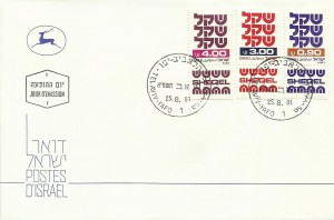 0822fdc6