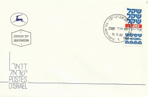 0822fdc8