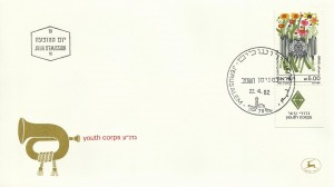 0823fdc