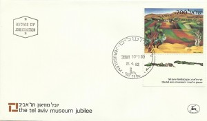 0824fdc