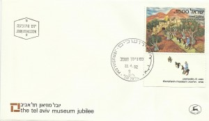 0826fdc