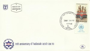 0831fdc
