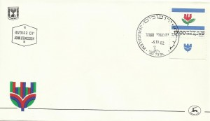 0836fdc