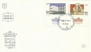 0853fdc