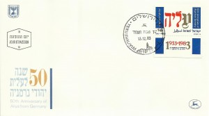 0867fdc