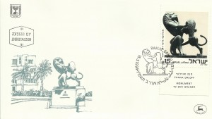 0873fdc