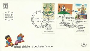 0892fdc
