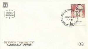 0895fdc