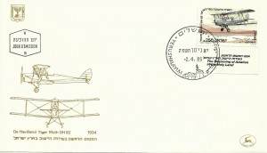 0904fdc