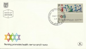0906fdc