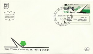 0907fdc