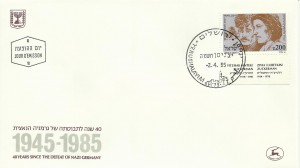 0908fdc