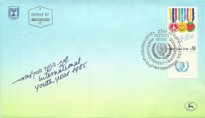 0909fdc
